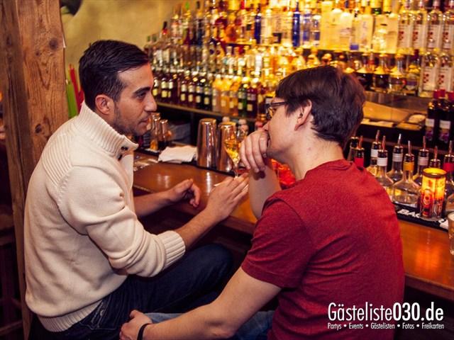 https://www.gaesteliste030.de/Partyfoto #10 Sausalitos Berlin vom 31.12.2012