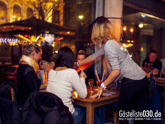https://www.gaesteliste030.de/Partyfoto #17 Sausalitos Berlin vom 31.12.2012