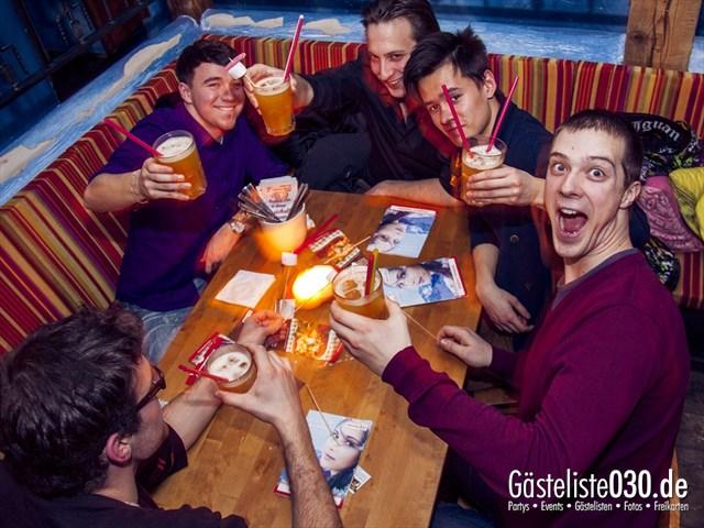https://www.gaesteliste030.de/Partyfoto #39 Sausalitos Berlin vom 31.12.2012