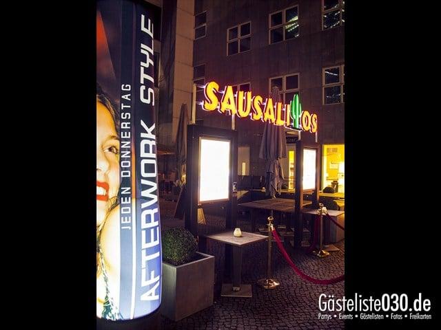 https://www.gaesteliste030.de/Partyfoto #9 Sausalitos Berlin vom 31.12.2012