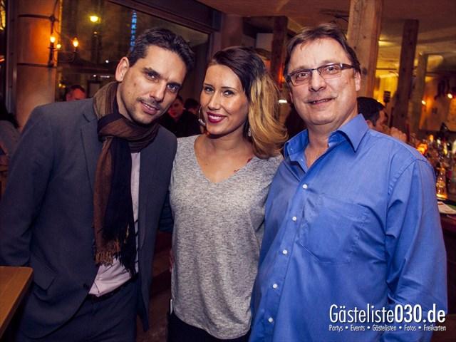 https://www.gaesteliste030.de/Partyfoto #16 Sausalitos Berlin vom 31.12.2012