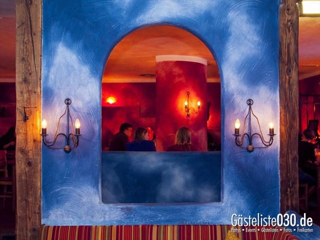 https://www.gaesteliste030.de/Partyfoto #14 Sausalitos Berlin vom 31.12.2012