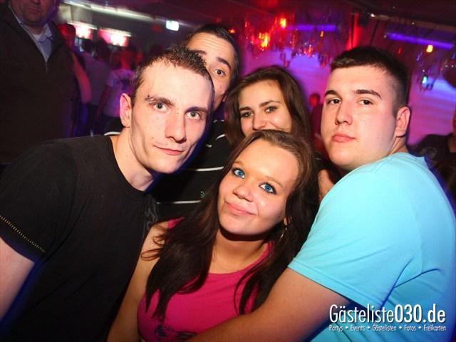 https://www.gaesteliste030.de/Partyfoto #126 Q-Dorf Berlin vom 05.10.2012