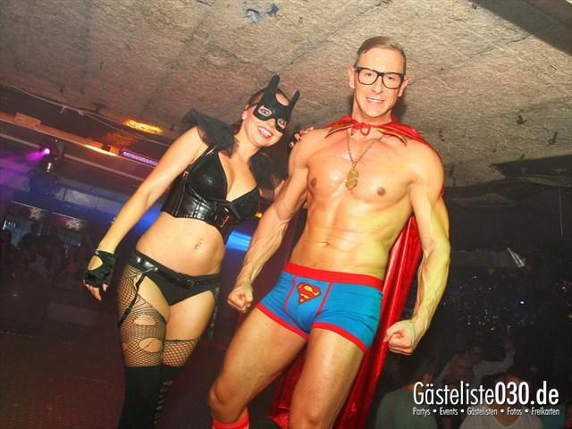 https://www.gaesteliste030.de/Partyfoto #29 Q-Dorf Berlin vom 05.10.2012
