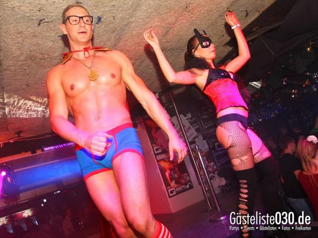 https://www.gaesteliste030.de/Partyfoto #55 Q-Dorf Berlin vom 05.10.2012