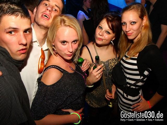 https://www.gaesteliste030.de/Partyfoto #35 Q-Dorf Berlin vom 05.10.2012