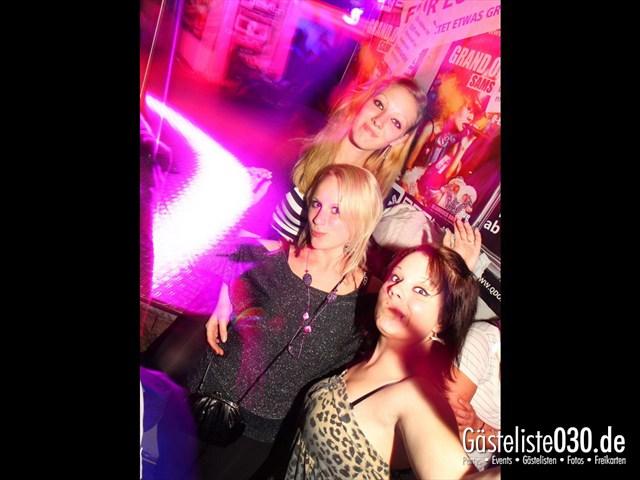 https://www.gaesteliste030.de/Partyfoto #36 Q-Dorf Berlin vom 05.10.2012