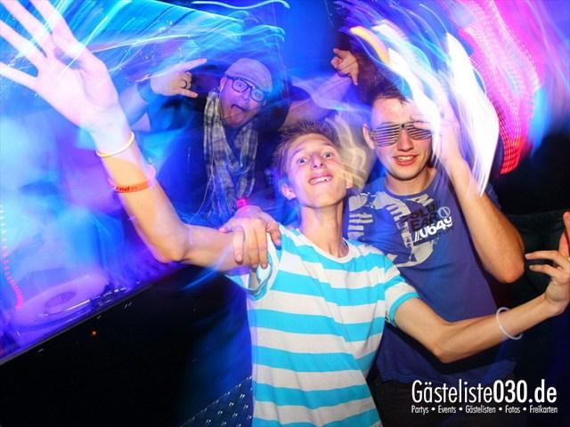 https://www.gaesteliste030.de/Partyfoto #139 Q-Dorf Berlin vom 05.10.2012
