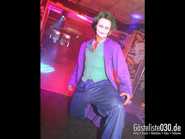 https://www.gaesteliste030.de/Partyfoto #156 Q-Dorf Berlin vom 05.10.2012