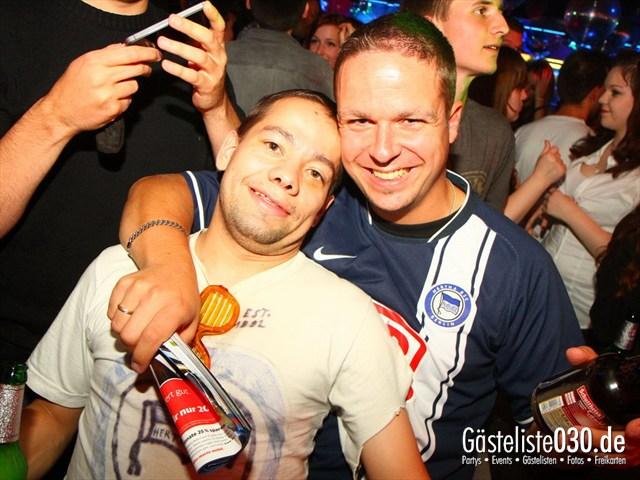 https://www.gaesteliste030.de/Partyfoto #125 Q-Dorf Berlin vom 05.10.2012