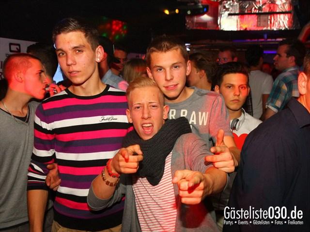https://www.gaesteliste030.de/Partyfoto #19 Q-Dorf Berlin vom 05.10.2012