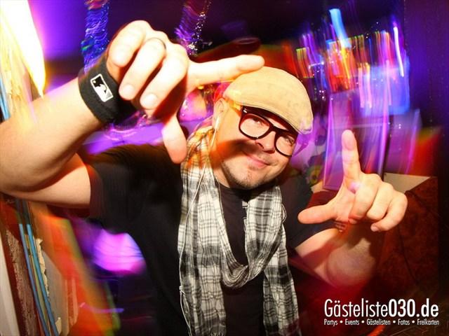 https://www.gaesteliste030.de/Partyfoto #216 Q-Dorf Berlin vom 05.10.2012