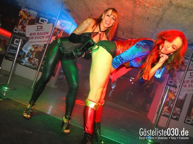 https://www.gaesteliste030.de/Partyfoto #214 Q-Dorf Berlin vom 05.10.2012