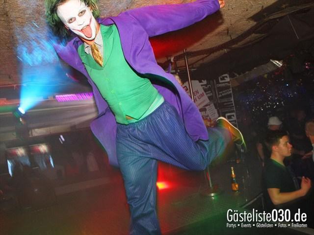 https://www.gaesteliste030.de/Partyfoto #8 Q-Dorf Berlin vom 05.10.2012