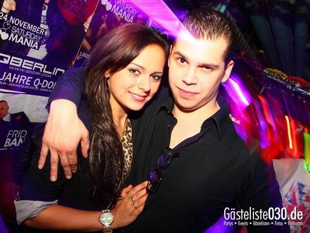 https://www.gaesteliste030.de/Partyfoto #160 Q-Dorf Berlin vom 05.10.2012