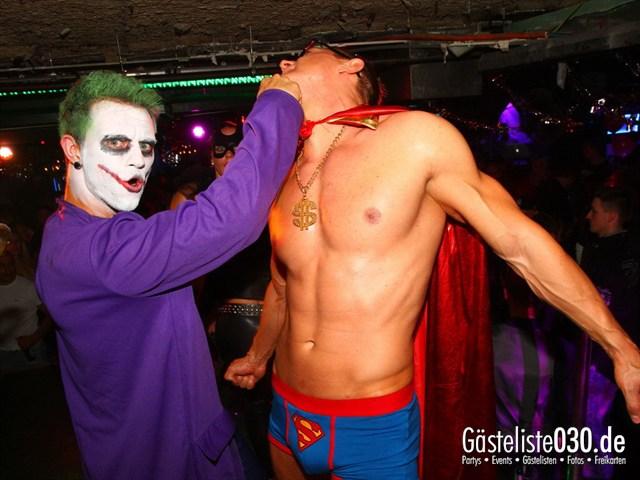 https://www.gaesteliste030.de/Partyfoto #54 Q-Dorf Berlin vom 05.10.2012