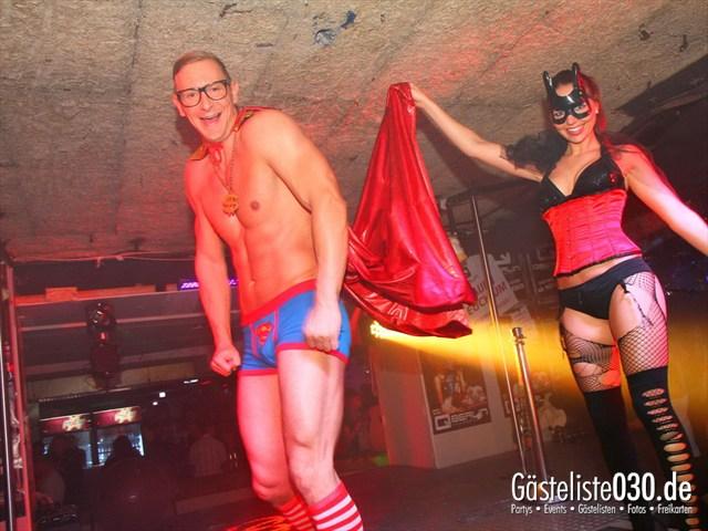 https://www.gaesteliste030.de/Partyfoto #189 Q-Dorf Berlin vom 05.10.2012