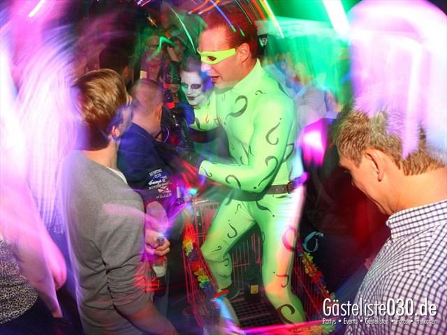 https://www.gaesteliste030.de/Partyfoto #51 Q-Dorf Berlin vom 05.10.2012