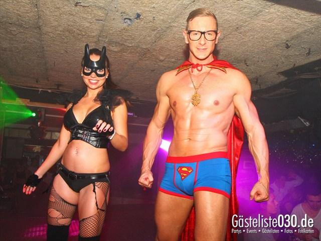 https://www.gaesteliste030.de/Partyfoto #5 Q-Dorf Berlin vom 05.10.2012