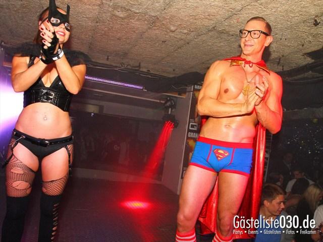 https://www.gaesteliste030.de/Partyfoto #96 Q-Dorf Berlin vom 05.10.2012