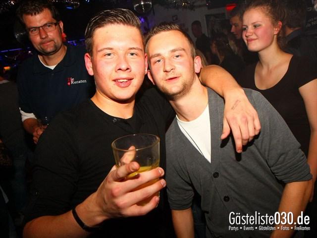 https://www.gaesteliste030.de/Partyfoto #40 Q-Dorf Berlin vom 05.10.2012