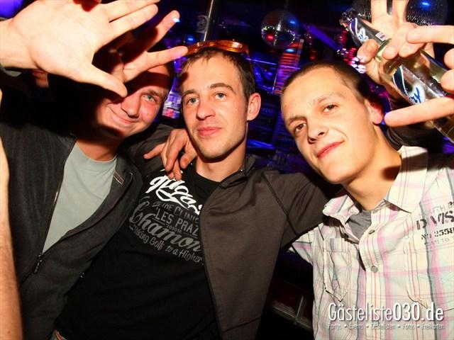 https://www.gaesteliste030.de/Partyfoto #80 Q-Dorf Berlin vom 05.10.2012