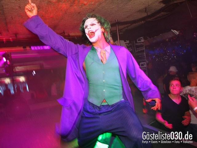 https://www.gaesteliste030.de/Partyfoto #3 Q-Dorf Berlin vom 05.10.2012