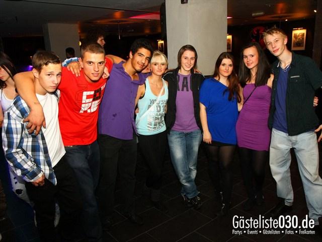 https://www.gaesteliste030.de/Partyfoto #174 Q-Dorf Berlin vom 05.10.2012