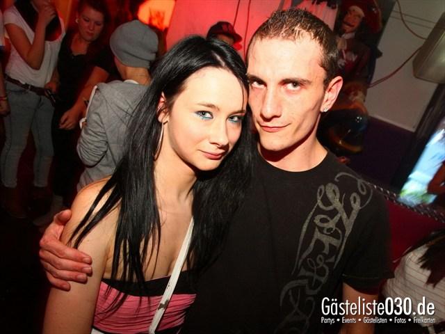 https://www.gaesteliste030.de/Partyfoto #89 Q-Dorf Berlin vom 05.10.2012