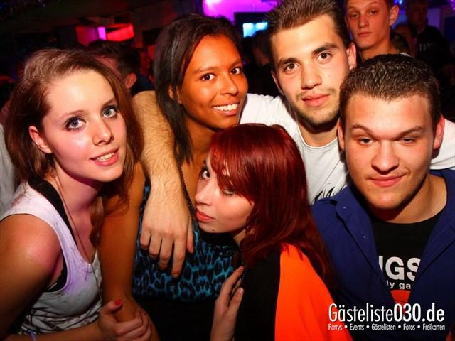 https://www.gaesteliste030.de/Partyfoto #179 Q-Dorf Berlin vom 05.10.2012