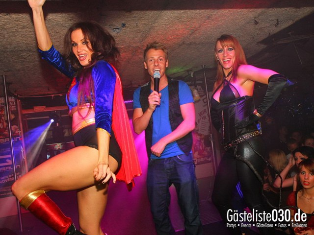 https://www.gaesteliste030.de/Partyfoto #191 Q-Dorf Berlin vom 05.10.2012