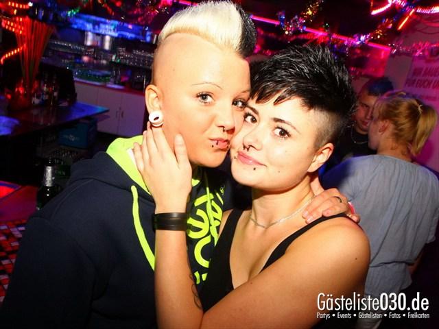 https://www.gaesteliste030.de/Partyfoto #78 Q-Dorf Berlin vom 05.10.2012