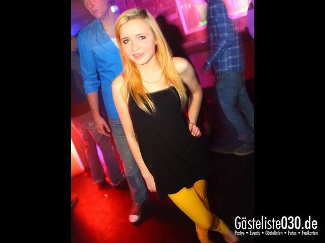 https://www.gaesteliste030.de/Partyfoto #157 Q-Dorf Berlin vom 05.10.2012
