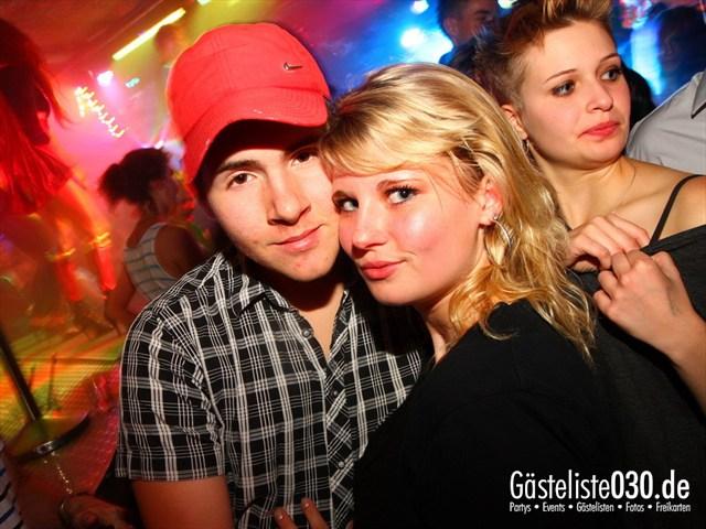 https://www.gaesteliste030.de/Partyfoto #33 Q-Dorf Berlin vom 05.10.2012
