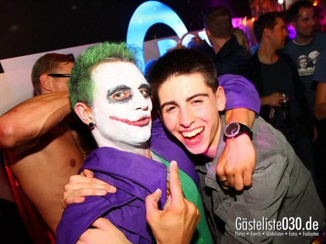 https://www.gaesteliste030.de/Partyfoto #193 Q-Dorf Berlin vom 05.10.2012