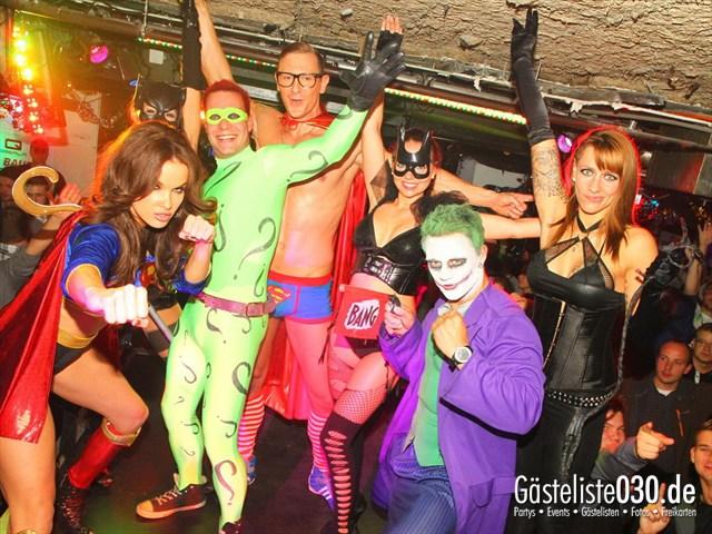 https://www.gaesteliste030.de/Partyfoto #134 Q-Dorf Berlin vom 05.10.2012