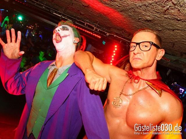https://www.gaesteliste030.de/Partyfoto #158 Q-Dorf Berlin vom 05.10.2012