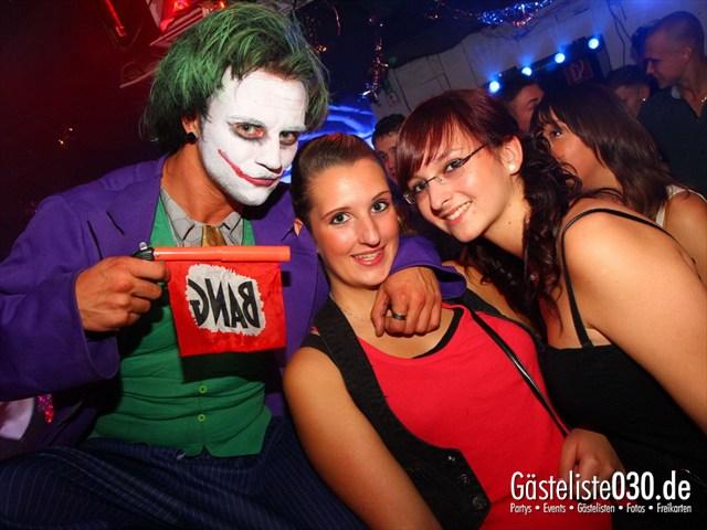 https://www.gaesteliste030.de/Partyfoto #170 Q-Dorf Berlin vom 05.10.2012