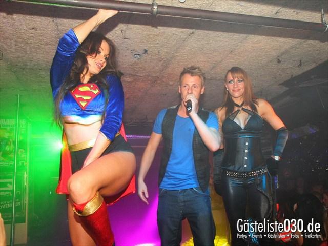 https://www.gaesteliste030.de/Partyfoto #31 Q-Dorf Berlin vom 05.10.2012