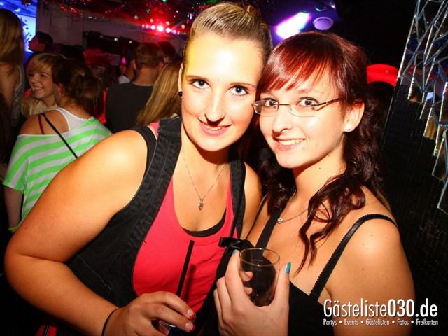 https://www.gaesteliste030.de/Partyfoto #37 Q-Dorf Berlin vom 05.10.2012