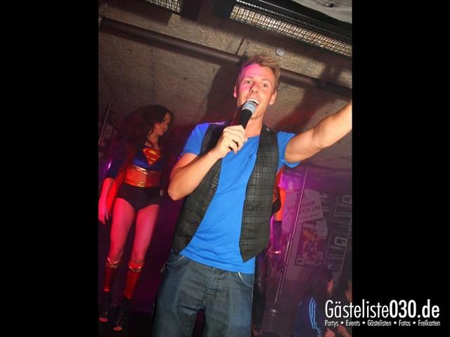 https://www.gaesteliste030.de/Partyfoto #46 Q-Dorf Berlin vom 05.10.2012
