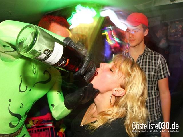 https://www.gaesteliste030.de/Partyfoto #239 Q-Dorf Berlin vom 05.10.2012