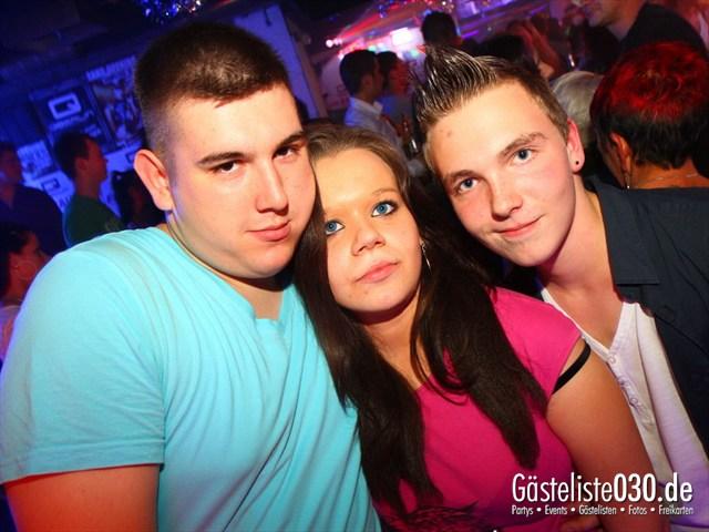 https://www.gaesteliste030.de/Partyfoto #128 Q-Dorf Berlin vom 05.10.2012