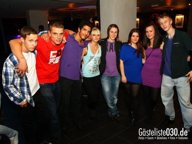 https://www.gaesteliste030.de/Partyfoto #195 Q-Dorf Berlin vom 05.10.2012