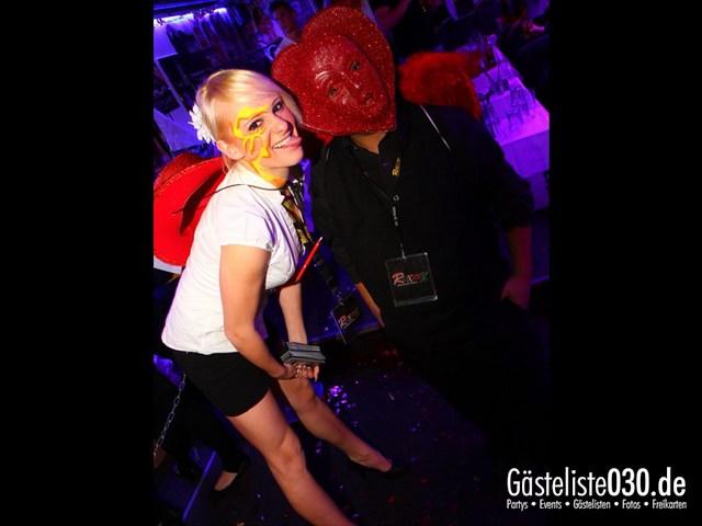 https://www.gaesteliste030.de/Partyfoto #182 Q-Dorf Berlin vom 05.10.2012