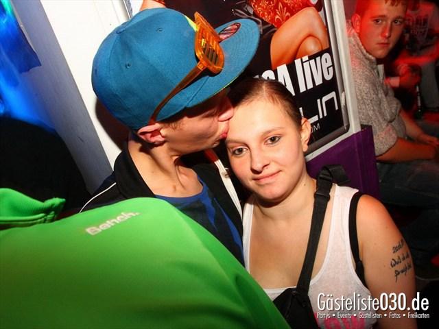 https://www.gaesteliste030.de/Partyfoto #90 Q-Dorf Berlin vom 05.10.2012