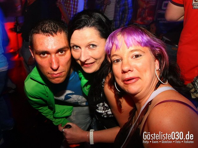 https://www.gaesteliste030.de/Partyfoto #81 Q-Dorf Berlin vom 05.10.2012