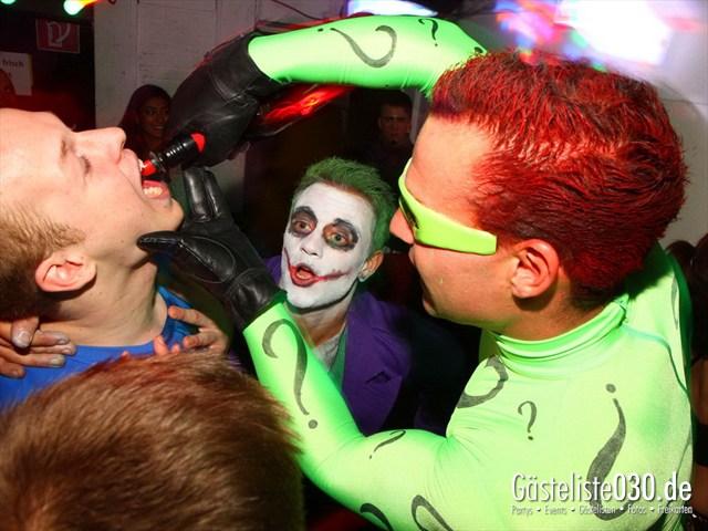 https://www.gaesteliste030.de/Partyfoto #215 Q-Dorf Berlin vom 05.10.2012