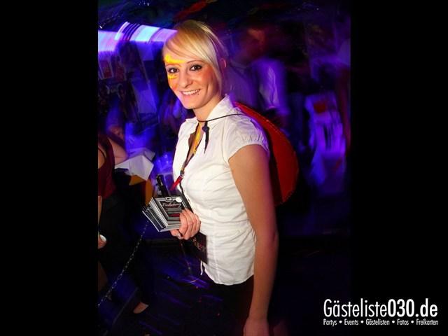 https://www.gaesteliste030.de/Partyfoto #120 Q-Dorf Berlin vom 05.10.2012