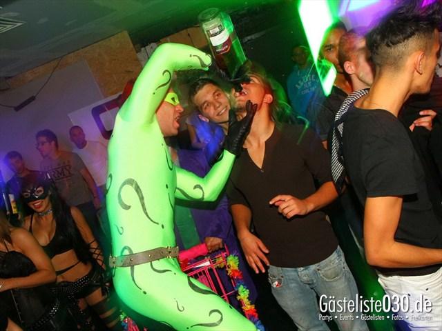 https://www.gaesteliste030.de/Partyfoto #61 Q-Dorf Berlin vom 05.10.2012